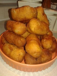 Greek Cooking, Cooking Time, Easy Cooking, Cooking Recipes, Greek Recipes, Desert Recipes, Greece Food, Food Network Recipes, I Foods