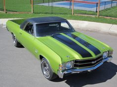 a240f0d9367b3345359f59e13a1fc7fc--green-