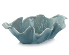Aegean Sea Blue Bowl - Accessories - Accessories