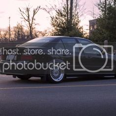 Photo by rsanten E36 Sedan, Cool Websites, This Is Us, This Or That Questions