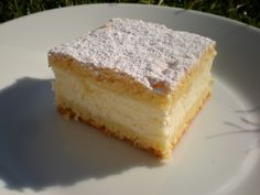 Pita od sira | Reci Peci