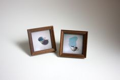 2 photo prints framed - Ania Vouloudi on Etsy