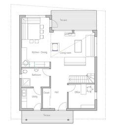 casas-economicas_30_009CH_1F_120821_house_plan.jpg