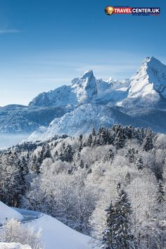 Greenery, where you at? It's snow-white in Switzerland! Cheap Holiday, Holiday Deals, Holidays To Switzerland, Winter Holiday Destinations, Best Christmas Markets, Travel Center, Winter Holidays, Favorite Holiday, Fun Activities