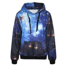G225 adventure time Coat With Pocket 3d Digital Print Pullovers Sports Suit sweatshirts harajuku hoodies punk
