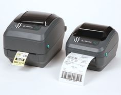 Are you looking for barcode printers? We have a huge selection to choose from. Shop today your printer with our online store with guarantee of product. Don't waste your time. Contact at Ebarcode and choose your best selection now.