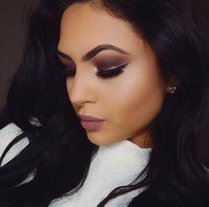 Makeup Is Life XOXO