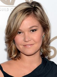 Producers Guild Awards 2013: Julia Stiles http://beautyeditor.ca/gallery/producers-guild-awards-2013/julia-stiles/