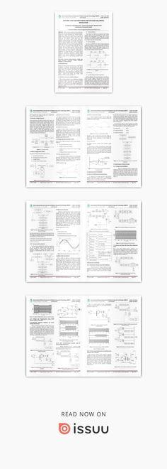 37 Best Single Line Diagram Images