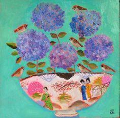 Vanessa Cooper Gallery