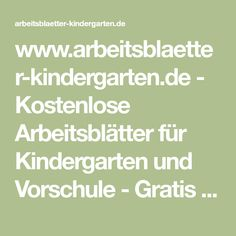 Mathetrainer Vorschule Mengen erfassen.pdf | vorschule. | Pinterest ...