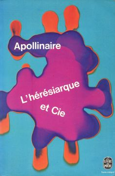 A masterclass in book cover design: Pierre Faucheux's work for the French paperback publisher Livre de poche. Shapes Images, Book Cover Design, Book Collection, Master Class, Editorial Design, Drink Sleeves, Illustration, Typography, Graphic Design