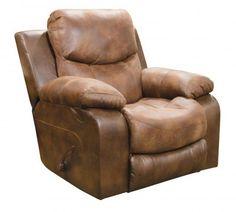 Peachy 751 Best Catnapper Furniture Images Catnapper Furniture Dailytribune Chair Design For Home Dailytribuneorg