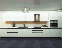 3D Kitchen Design Software Reviews  3D Kitchen Design  Pinterest Gorgeous 3D Design Kitchen Design Inspiration