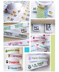 Hey, I found this really awesome Etsy listing at https://www.etsy.com/listing/206682546/3-yards-x-12-sew-in-clothing-labels
