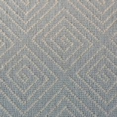 Cost Of Carpet Runners For Stairs Grey Carpet Hallway, Hallway Carpet Runners, Cheap Carpet Runners, Wall Carpet, Rugs On Carpet, Buy Carpet, Neutral Carpet, Patterned Carpet, White Carpet