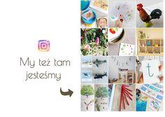 Moje Montessori Instagram
