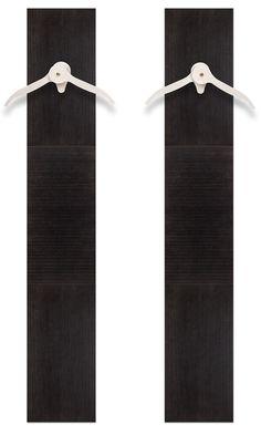 Hanger MD 4.2.1 Wall Hanger, Accessories