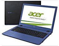 Acer Aspire E5-573 Drivers Windows 7 64 bit