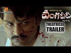 Ram Gopal Varma Vangaveeti Telugu movie Trailer Ram Gopal Varma Vangaveeti Telugu movie Trailer Vangaveeti Telugu movie trailer. The main leading role are