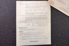 André Citroën.Note Technique  à MM concessionnaires n°351  ROUES PILOTES/1938   Collections, Objets publicitaires, Publicités papier   eBay!