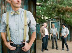 Ryan Ray Photography Featured . Fine Art Film Wedding Photographer . Texas . California . Worldwide