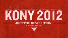 KONY 2012: State Propaganda for a New Generation