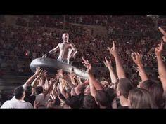 78 Best Rammstein images in 2014   Till lindemann, Heavy