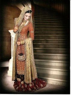 03d6679a49 Bunto Kazmi Dress Designer: A Legendary Fashion Designer of Pakistan - She9  | Change the