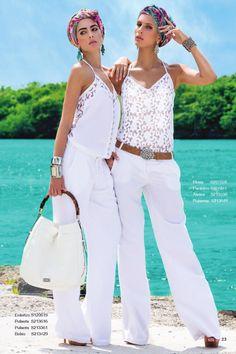 Vestido blanco studio f sunglasses