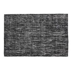 Found it at Wayfair - Shimmer Placemat