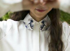 HOKUSAI shirt