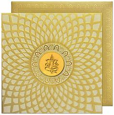 Buy Hindu Wedding Cards Indian Invitations Online