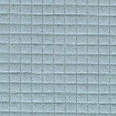 Capri Waverly Checked Out Matelasse Fabric