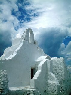 Mykonos is the great glamour island of the Cyclades and happily flaunts its sizzling style and reputation Read more: http://www.lonelyplanet.com/greece/cyclades/mykonos#ixzz3CpwcUNhM