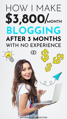 6 Bliss Cool Tricks: Make Money Online Jobs affiliate marketing ideas.Work From Home Fifth Harmony affiliate marketing companies.Work From Home Earn Money From Home, Make Money Blogging, Way To Make Money, Blogging Ideas, Money Fast, How Make Money Online, Blogging Niche, Money Tips, Chase Bank