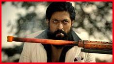 KGF Chapter 2 Movie Yash   Sanjay Dutt   Srinidhi Shetty   Raveena Tandonna 2 Movie, Movie Photo, Kannada Language, Movies Coming Soon, Movie Teaser, Action Film, Full Movies Download, Indian Movies, New Trailers