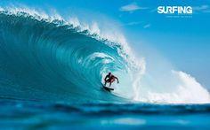 серфинг: 13 тыс изображений найдено в Яндекс.Картинках
