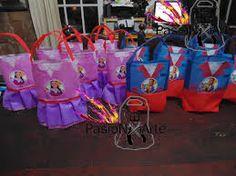 Resultado de imagen para imagenes de cumpleaños de topa juniors express