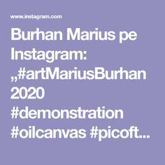 "Burhan Marius pe Instagram: ""#artMariusBurhan2020 #demonstration #oilcanvas #picoftheday #artcomunity #buyart #instagood #figurativeart #fallcolors #outfitoftheday…"" Art Eras, Figurative Art, Unity, Buy Art, Artist, Determination, Instagram, Politicians, Military"