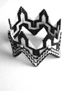 LaGrif Bijoux Geometries and other creations
