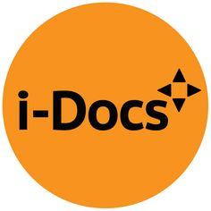 """This site is for people involved with or interested in interactive documentary. We call this work """"i-docs"""" – a term coined by Sandra Gaudenzi who was one of the co-founders of the i-Docs project Documentary Filmmaking, Interactive Stories, Digital Storytelling, Social Change, Video Photography, Documentaries, Articles, Bristol Uk, Events"""