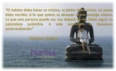 #marthelcastaneda #cambioconciencialaboral