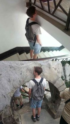 The problems of a Dutchman in China Tall People Problems, Tall Girl Problems, In China, Funny Photos, Best Funny Pictures, Working At Starbucks, Tall Friends, Passport Pictures, Pharmacy Humor