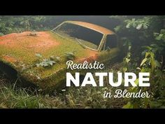Zacharias Reinhardt writes: Hi everyone! In my new tutorial you'll learn how to create a realistic nature scene from scratch, in Blender 2.7. We will make use of a couple of (paid) add-ons to speed up the process, like the brand-new Graswald add-on, the Grove and the Cycles Materials Vault. Below you can seeRead More