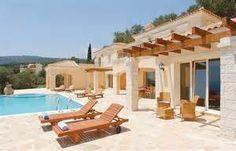 Greece 2009: best holiday villas - Telegraph