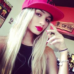 .@Pia Mia | What are you living for? | Webstagram - the best Instagram viewer
