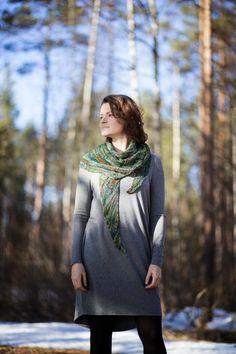 Meiju Knits: Havu