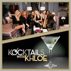 Kris: It's time!!! Turn on @FYI now!! Direct TV: 266 Dish: 119 TWC: 134 #kocktailswithkhloe #krisjenner #krisisms