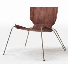 Amazing Affectual Chair By Weiland Shawn Ideas